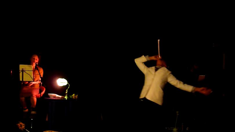 vlcsnap-2010-12-12-16h23m44s235